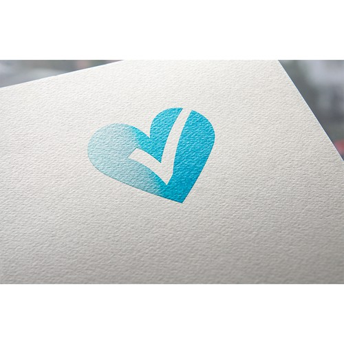 Printed sample of Icon for Fitness Company
