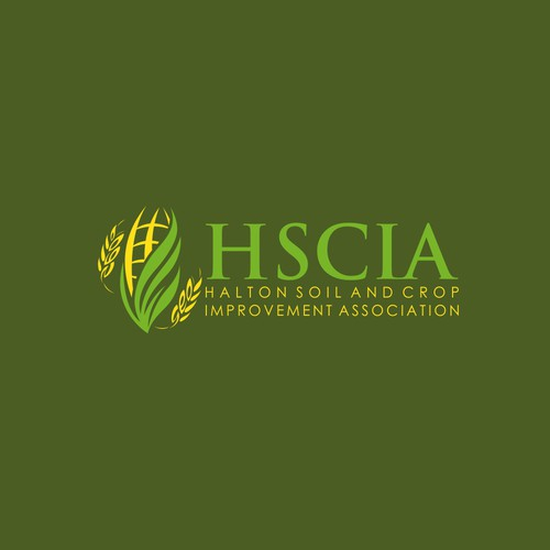 Halton Soil and Crop Improvement Association