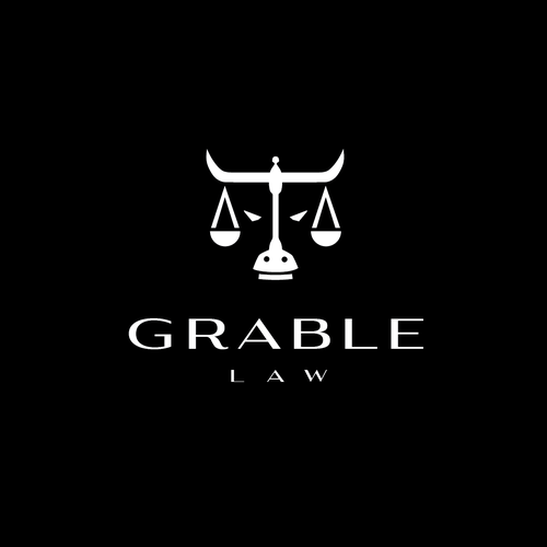 Grable Law