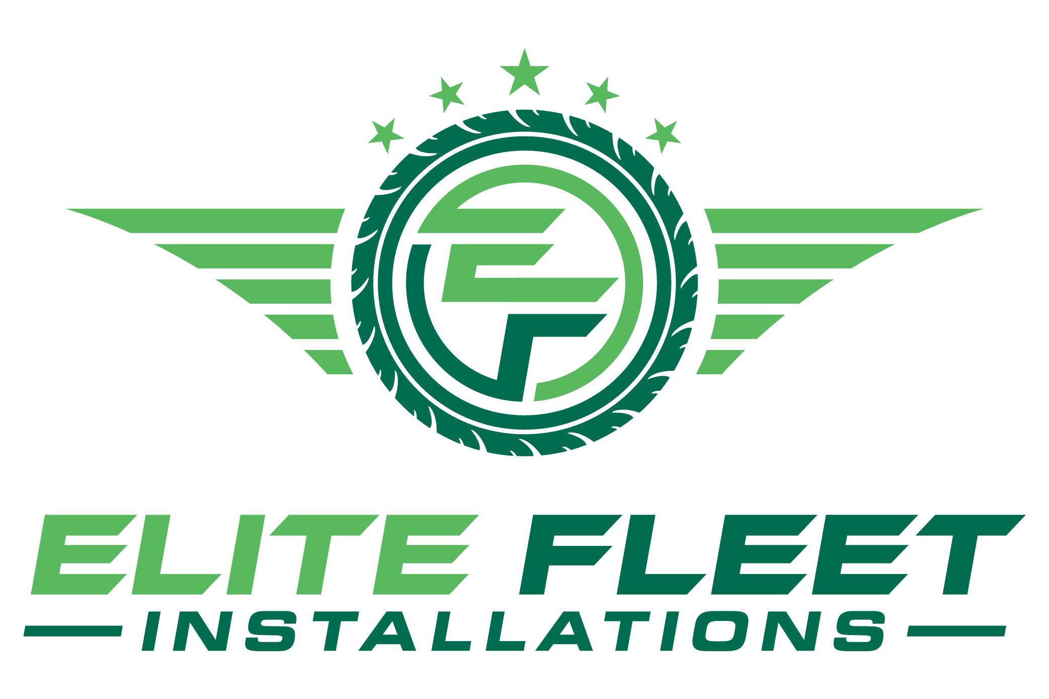 Elite Fleet Installations