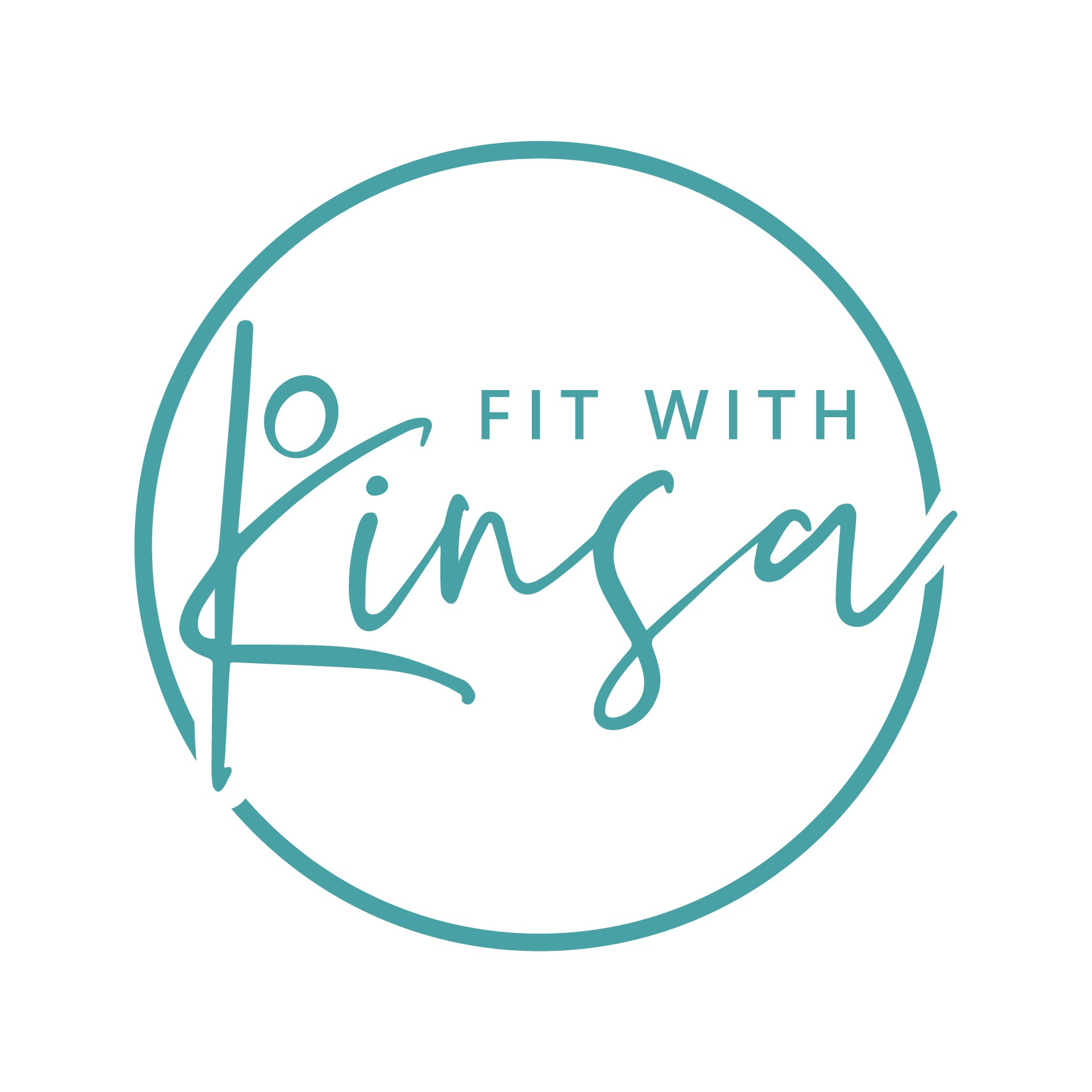 Fit with Kinsa