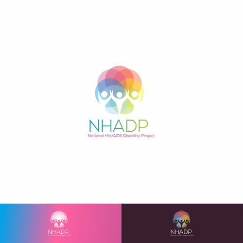 National HIV/AIDS Disability Project