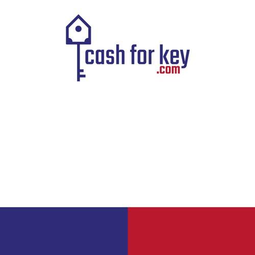 Cash for key