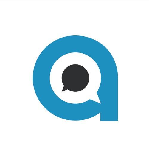 Maven Messaging & Communications needs a logo