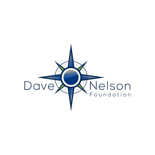dave nelson
