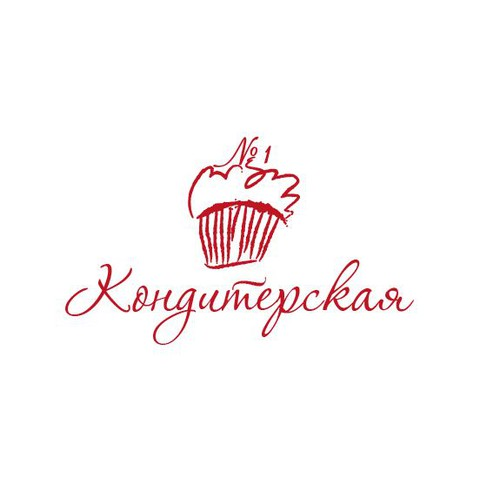 Create a LOGO for a confectionary producer in Russia! (SIBERIA)
