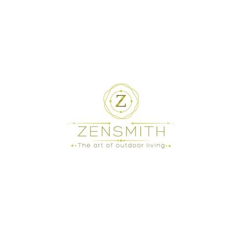 ZENSMITH