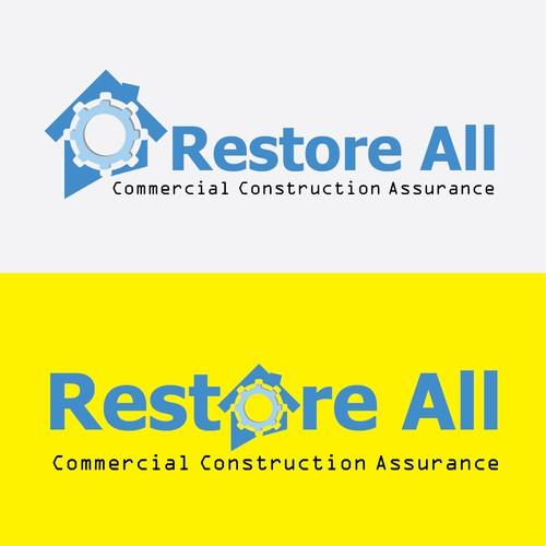 Restore All