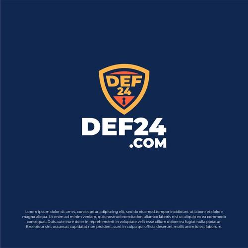 def24