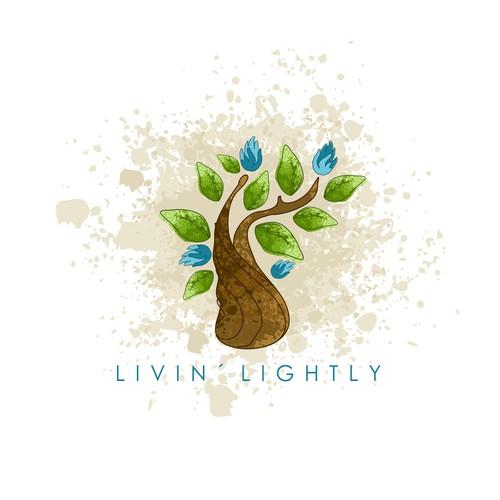 Livin' Lightly