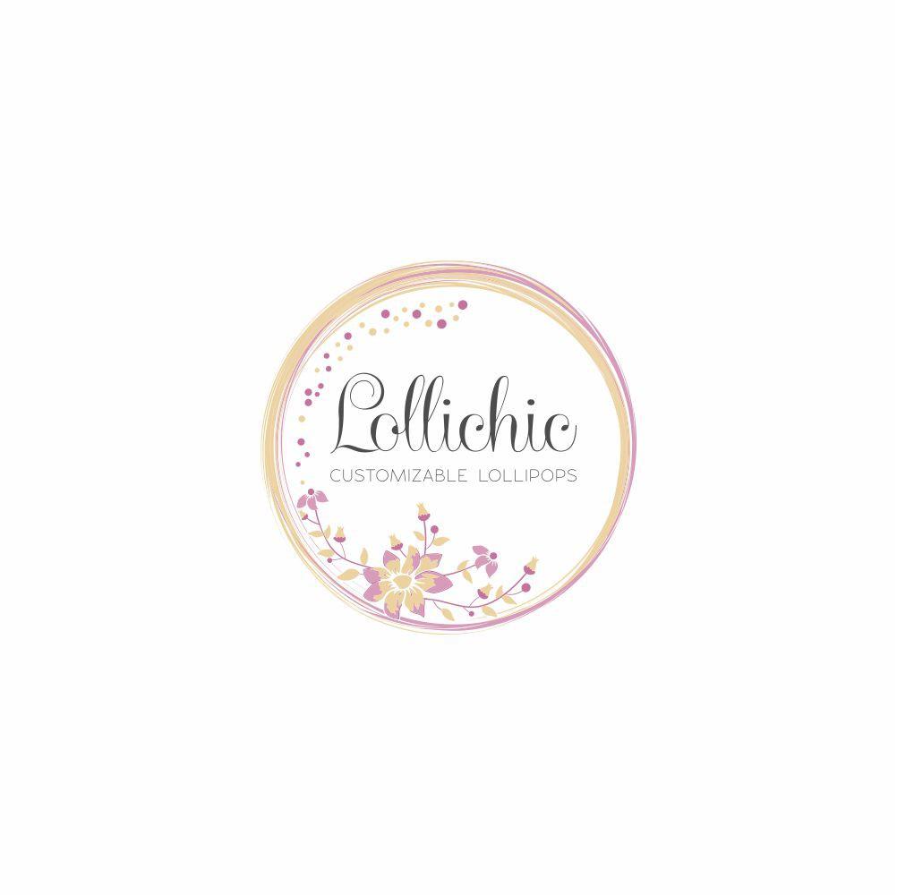 Lollichic Logo