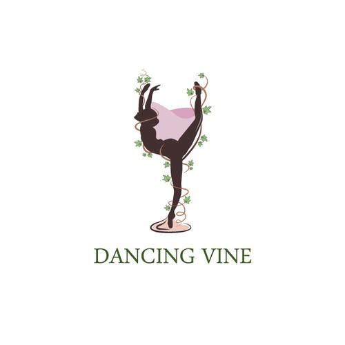 ballerina wine