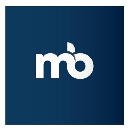 monogram concept