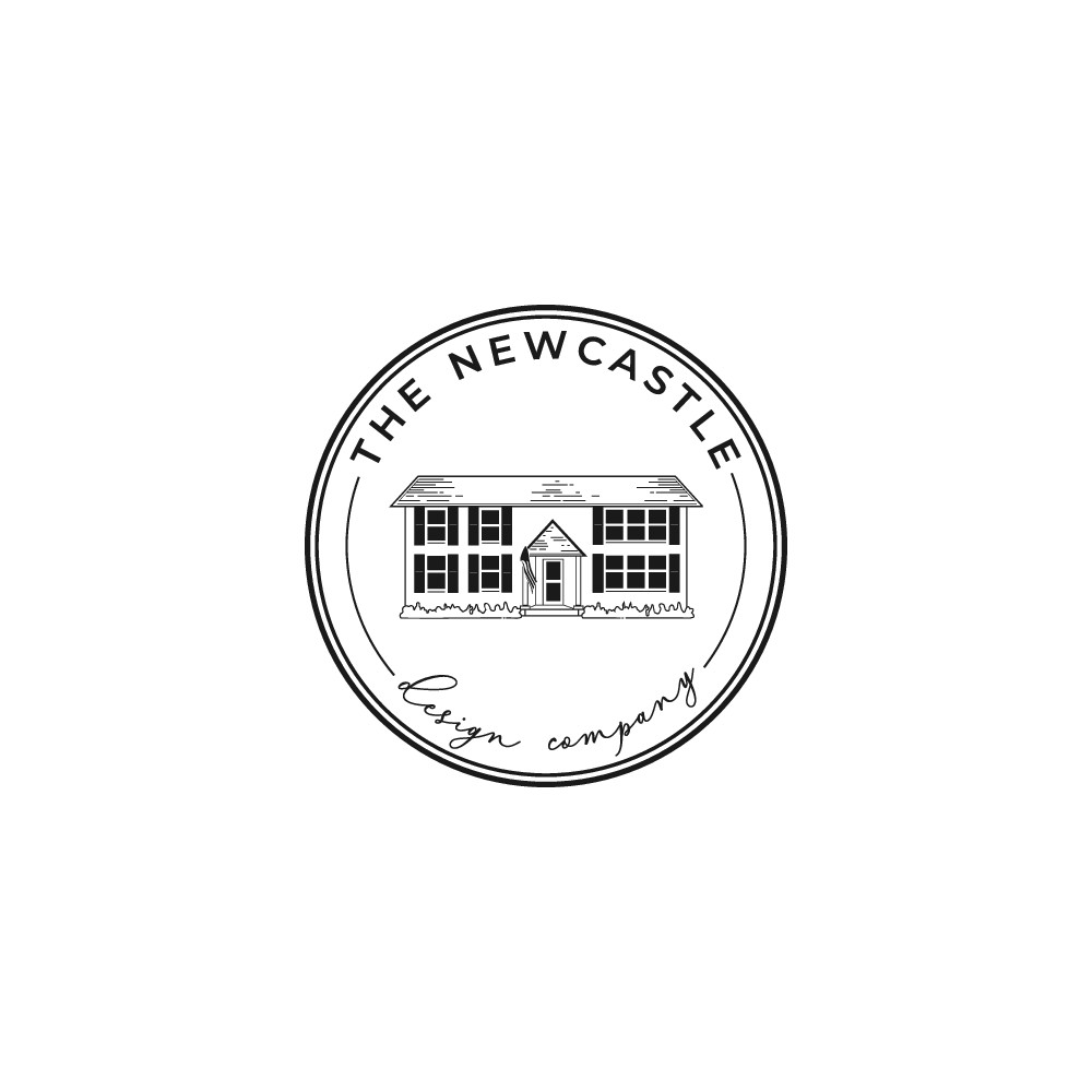 The Newcastle Design Company