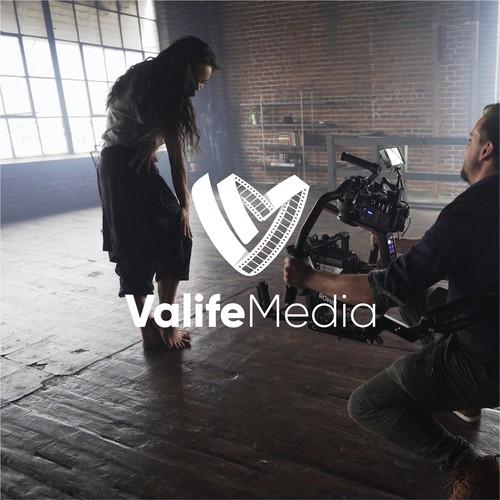 ValifeMedia