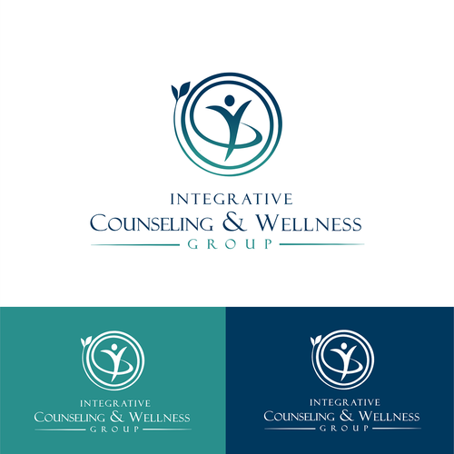 SPA Therapy Center in Connecticut