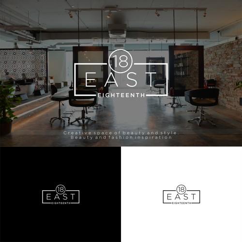 east 18