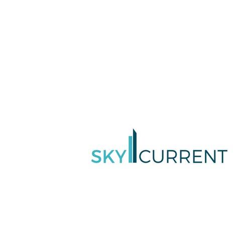 SkyCurrent