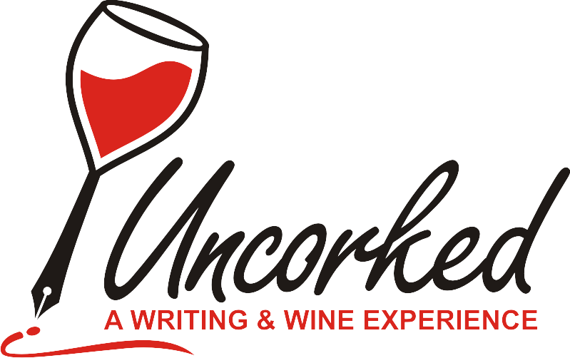 Illustrate how Uncorked can give aspiring authors the tools to tell the story bottled inside of them