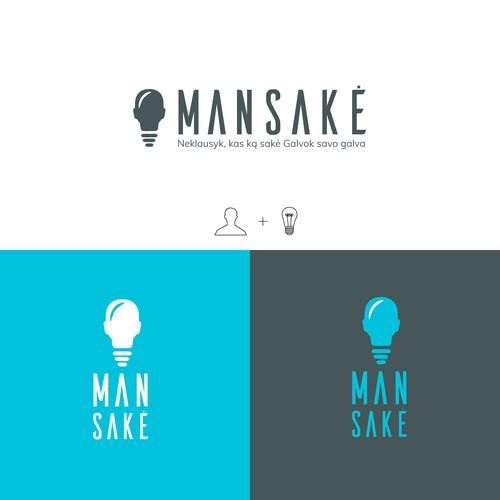 Mansaké