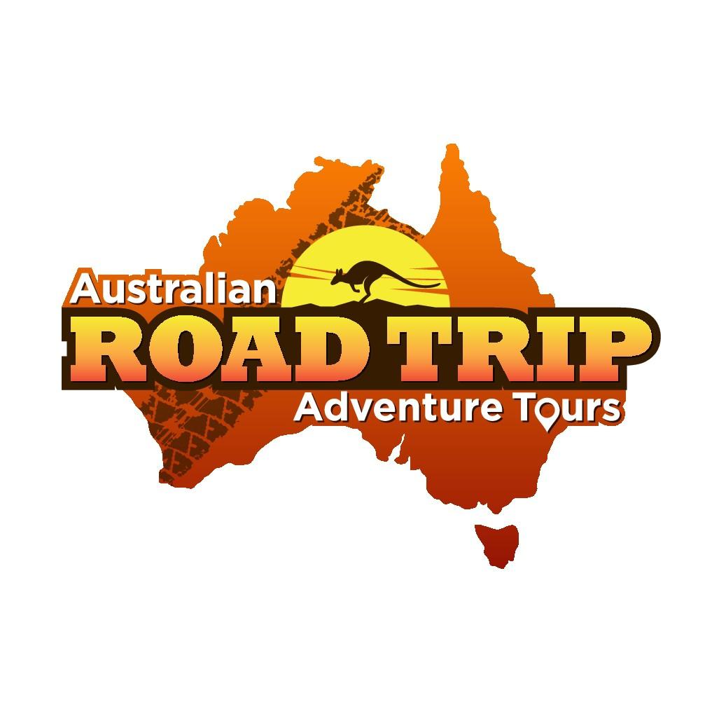 Australian adventure company needs some outback Art!