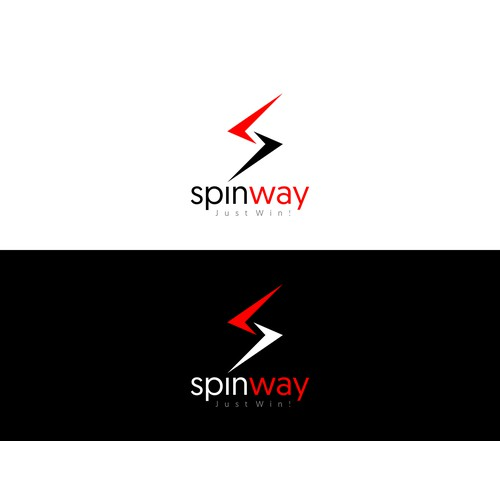 """""""SPINWAY"""" Project"""