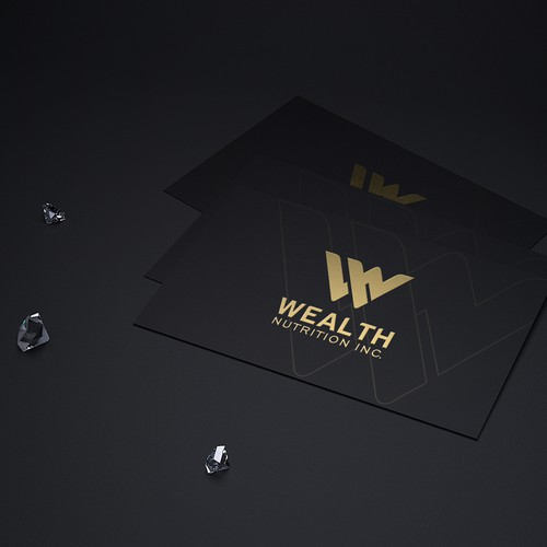 Wealth Nutrition Inc