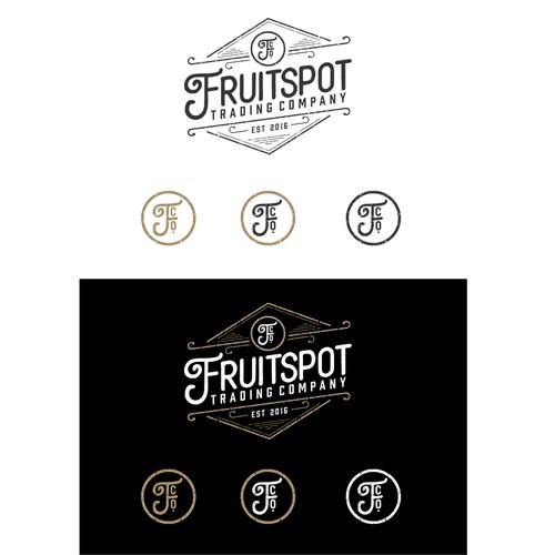 FRUITSPOT