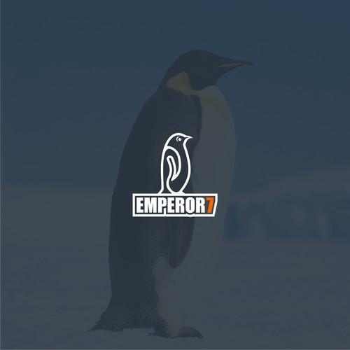 EMPEROR 7