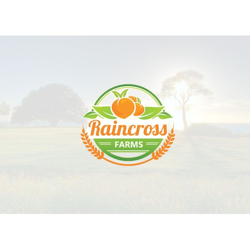 Raincross Farms