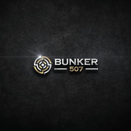 bunker507