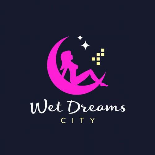 Wet Dreams City