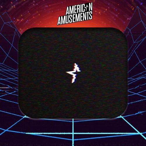 American Amusements