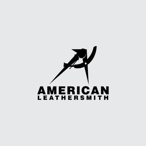 American Leathersmith