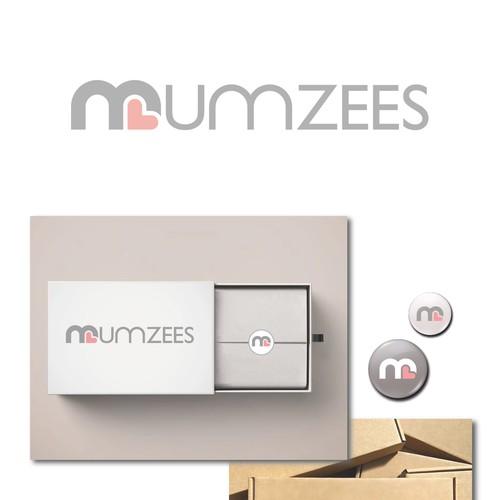 Mumzees