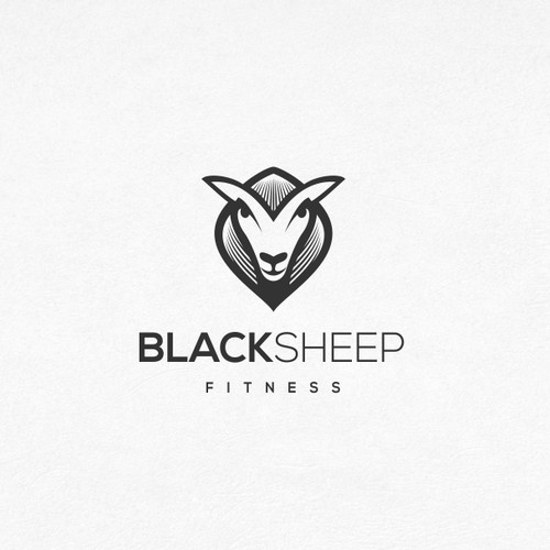 BLACKSHEEP PROJECT