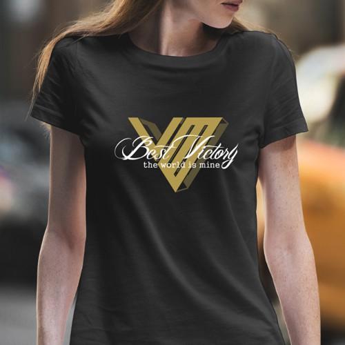 luxury design