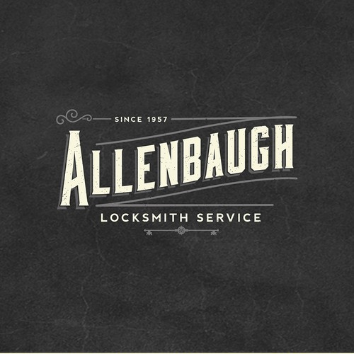 Allenbaugh Locksmith Service
