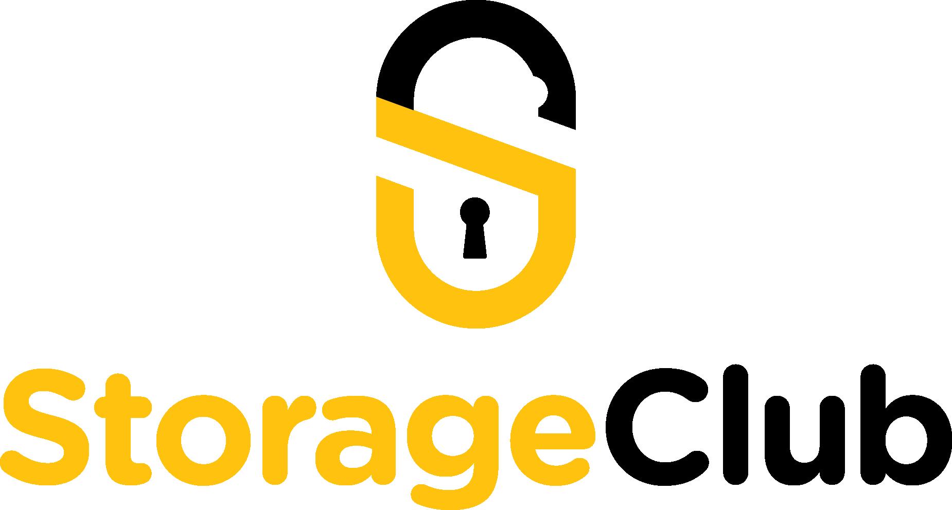 Storage company needs Fresh logo for Web & App!