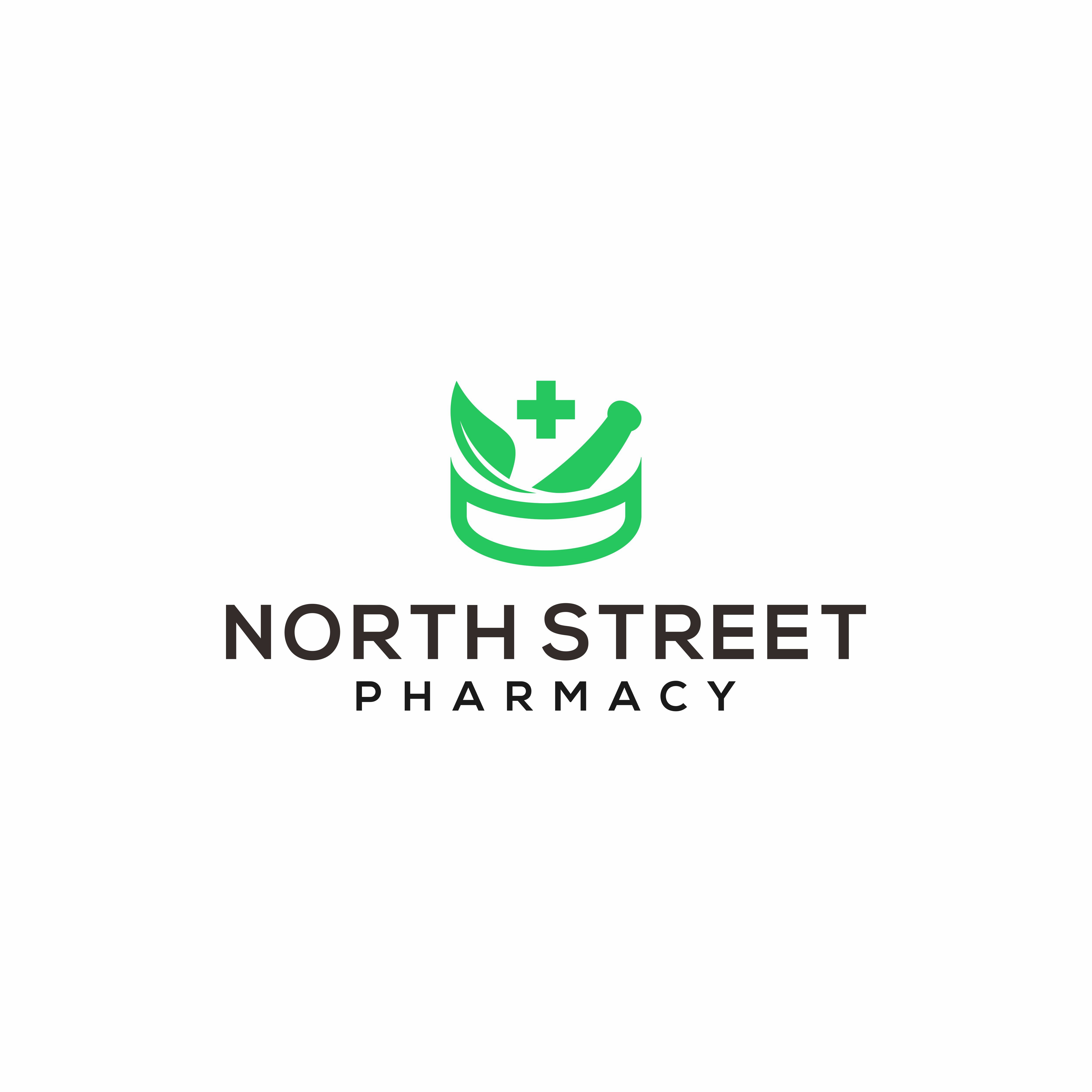 North Street Pharmacy