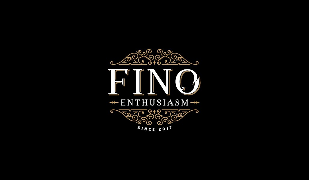 Fino Enthusiasm Logo Contest
