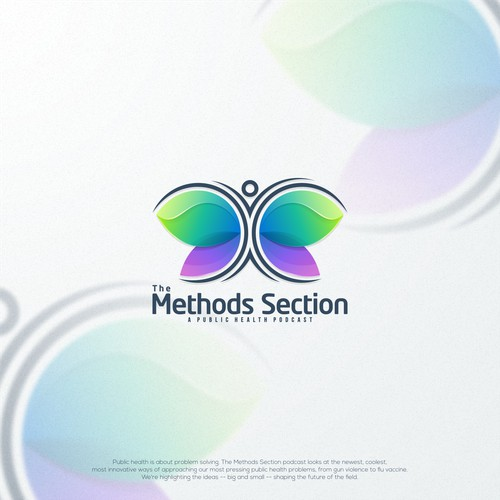 (The) Methods Section