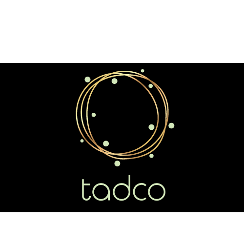 Logo for premium, organic and environmental friendly, health and beauty products