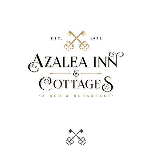 Azalea Inn and Cottages