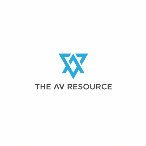 The AV Resource