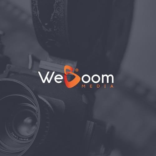 WeBoom