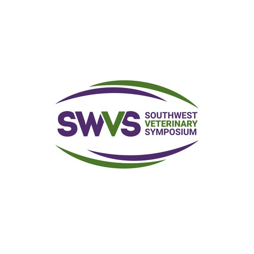 Logo for Southwest Veterinary Symposium