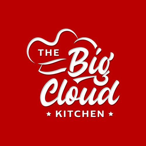 The Big Cloud Kitchen