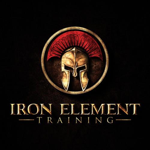 Iron Element Training
