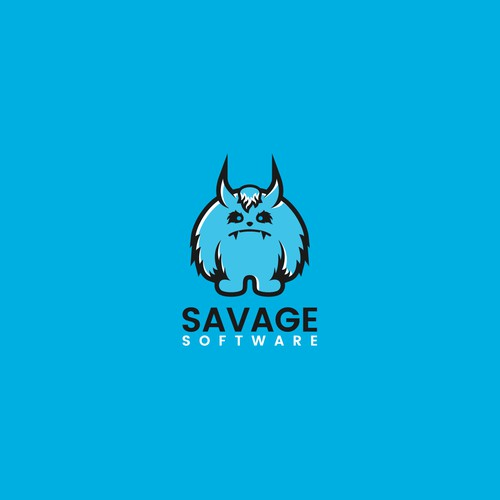 SAVAGE software